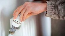 Как мы платим за тепло: про тариф и законы