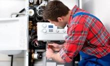 Обязательный договор обслуживания газового оборудования в квартирах — мелкий пример большой обдираловки