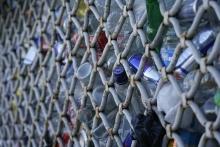 Названы проблемы тарифов на вывоз мусора в России