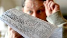 Предельный рост тарифов на ЖКУ в Ленобласти не превысил 3,6 процента
