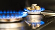 Тарифы на газ в 2020 году: повысятся ли цены?
