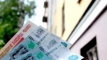 В Тульской области проиндексируют тарифы на капитальный ремонт