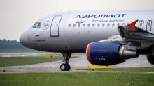 Дальневосточные тарифы Аэрофлота скоро могут вырасти