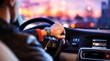 Как изменится жизнь водителей с нового года