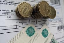 Для потребителей тепла в Сызрани утвержден новый выгодный тариф