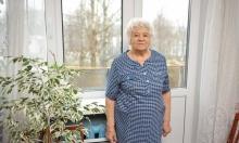 В Ярославской области ветеранам делают ремонт в квартирах за счет бюджета