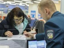 Что изменится в России с 1 декабря: шины, симки, налоги
