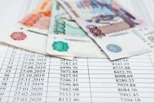 С 1 января в России ограничат максимальный размер долга