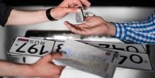 Как зарегистрировать машину в ГИБДД