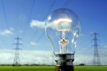 В Омске утвердили котловой тариф на передачу электроэнергии