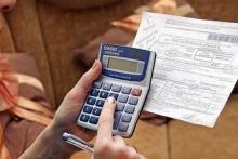 На сколько повысятся тарифы в Хакасии?