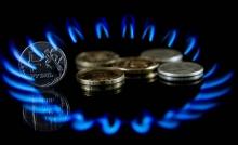 В Крыму в 2020 году дважды изменятся тарифы на газ