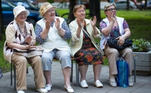 На какие еще денежные прибавки могут рассчитывать пенсионеры в 2020 году