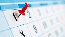 Пенсии, пособия, проезд: что изменится с 1 февраля