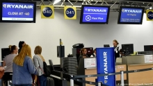 Для тех, кто меняет планы: Ryanair вернул тариф Flexi Plus