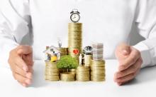 10 советов, как сохранить время, силы и здоровье, получая финансовые и другие услуги дистанционно