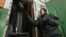 В Ярославской области началась замена лифтов в многоквартирных домах