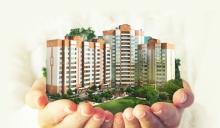 ЖКХ. Личный опыт: как управлять многоквартирным домом самостоятельно?