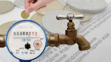 Вода для жителей Киева может подорожать на 19 процентов