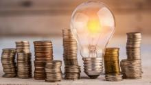 С 1 июня вырастут некоторые тарифы на электричество в Беларуси