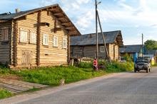 Для сельских жителей Подмосковья тарифы на услуги ЖКХ станут ниже