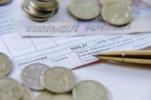 Тарифы ЖКХ: сколько на Ставрополье будут платить с 1 июля