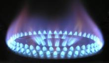 В Сахалинской области в 2021 году подрастут тарифы на транспортировку газа потребителям