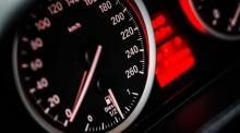 Эксплуатацию старых автомобилей могут запретить в России