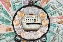 Разрешение до конца года не платить за коммуналку в итоге разорит россиян