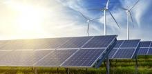 С августа вырастет тариф Укрэнерго на передачу электроэнергии