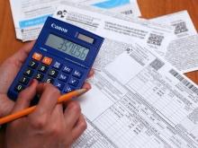 За 15 лет россияне стали платить за услуги ЖКХ на 186 процентов больше
