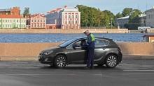 Тарифы и штрафы. Что нового ждёт автомобилистов с 1 августа