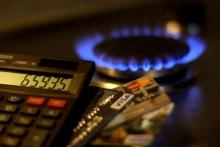 С 1 августа тарифы на газ могут вырасти на 3,3 процента