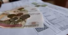 В Новосибирске вырастут тарифы на вывоз мусора