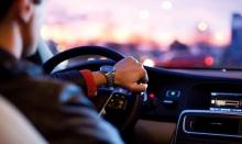 В России появятся новые тарифы и штрафы для автомобилистов