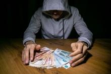Подозрительные накопления россиян будут изымать и передавать Пенсионному фонду