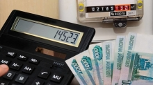 Камчатским предприятиям сохранят льготы на электричество