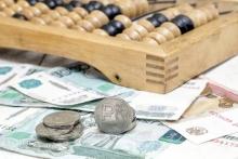 Жители Уфы могут не платить пени за ЖКХ