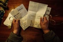 Фермеры пожаловались на слишком высокие тарифы на электроэнергию