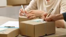 В Украине поднимутся тарифы на посылки и письма – названы причины