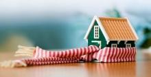 С 1 октября в Киеве начал действовать тариф для жилья с электрообогревом