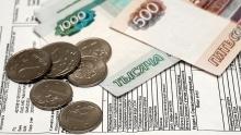 Тарифы ЖКХ в Нижнем Новгороде вырастут на 4 процента в 2021 году