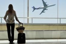 Эксперт: стоимость полётов за границу может подорожать более чем на 10 процентов