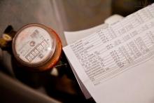 В Башкирии повысится плата за услуги ЖКХ