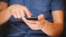 В Смоленске услуги ЖКХ теперь можно оплатить в один клик