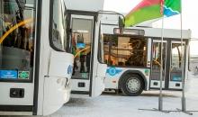 Вторая поездка бесплатно: эконом-тариф ввели в новосибирских автобусах
