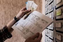 В Самаре с 1 июля 2021 года увеличатся тарифы ЖКХ