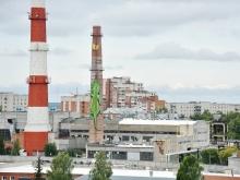 Жителям Северо-Западного района заморозят тариф на теплоснабжение