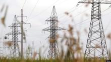 Насколько подорожает электричество в Кыргызстане по новым тарифам?