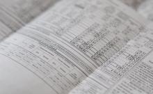 В Казани вырастут тарифы за содержание жилья